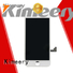 Kimeery mobile phone lcd experts for phone distributor