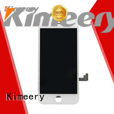 reliable mobile phone lcd platinum factory for phone distributor