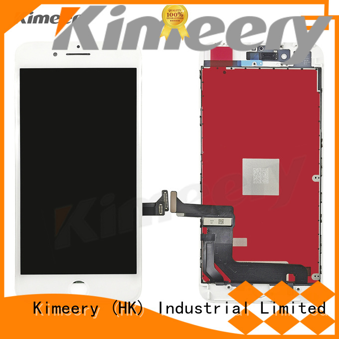 industry-leading apple iphone screen replacement plus free quote for phone repair shop