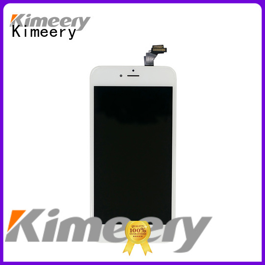 Kimeery new-arrival mobile phone lcd owner for worldwide customers