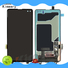 Kimeery note9 iphone 6 lcd replacement wholesale owner for worldwide customers