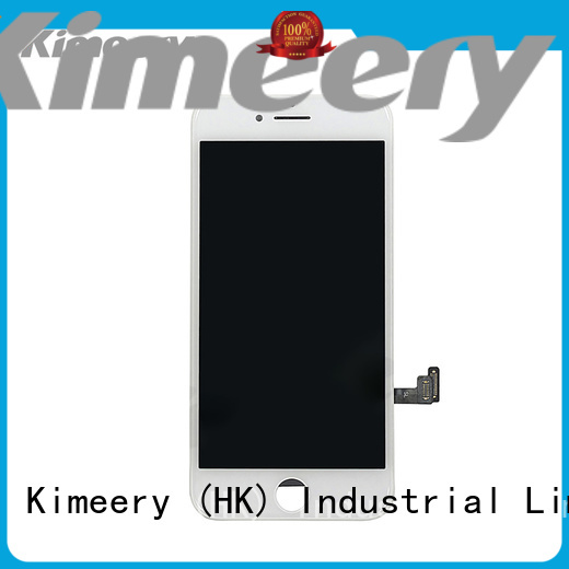 new-arrival iphone xr lcd screen replacement screen free design for phone manufacturers