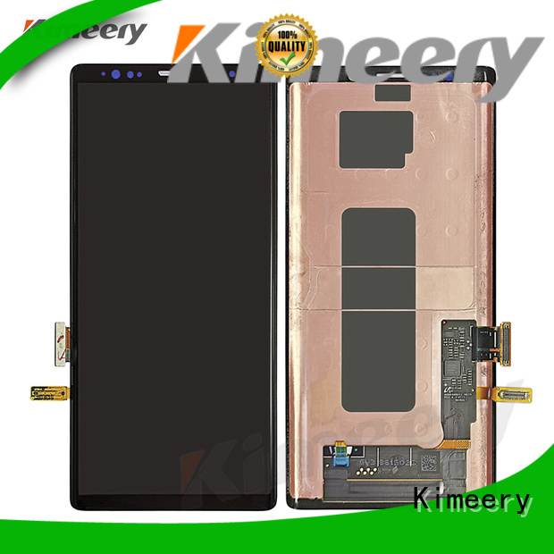first-rate samsung s8 lcd replacement completely factory for phone distributor