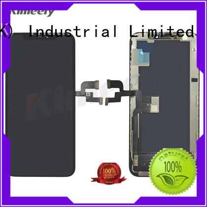 gradely mobile phone lcd iphone wholesale for phone distributor