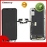 Kimeery newly iphone screen replacement wholesale fast shipping for worldwide customers