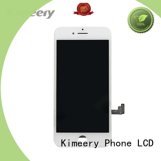 useful apple iphone screen replacement sreen free design for phone manufacturers