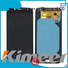 Kimeery lcdtouch samsung screen replacement full tested for phone repair shop