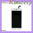 Kimeery screen iphone 6s lcd replacement wholesale for worldwide customers