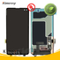 Kimeery completely samsung s8 lcd replacement supplier for worldwide customers