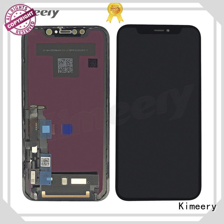 gradely mobile phone lcd manufacturers for phone repair shop