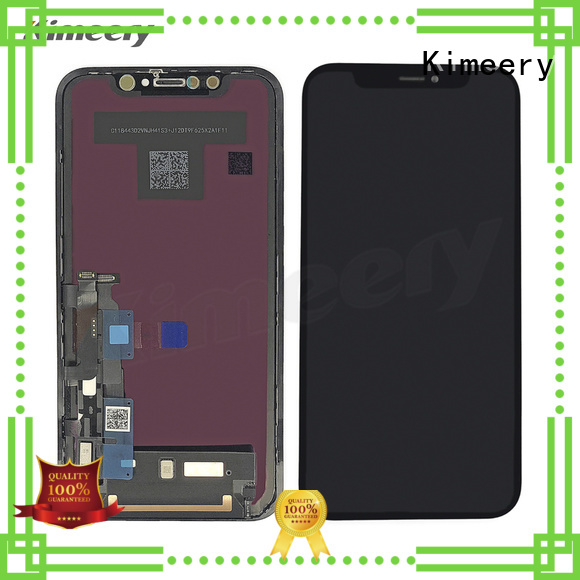 Kimeery new-arrival mobile phone lcd manufacturer for worldwide customers