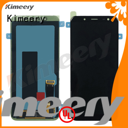 quality samsung galaxy a5 display replacement j530 experts for worldwide customers