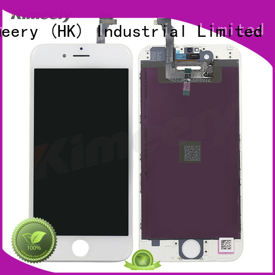 Kimeery reliable mobile phone lcd manufacturers for phone manufacturers