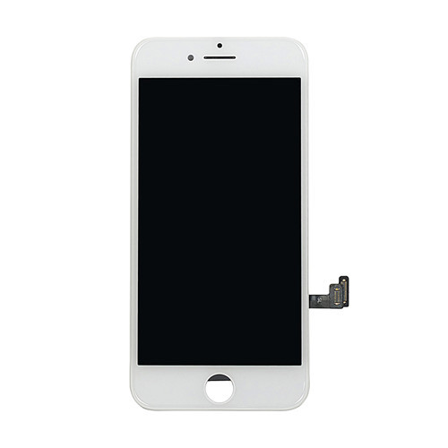 OEM LCD replacement for iPhone 7 as good as original