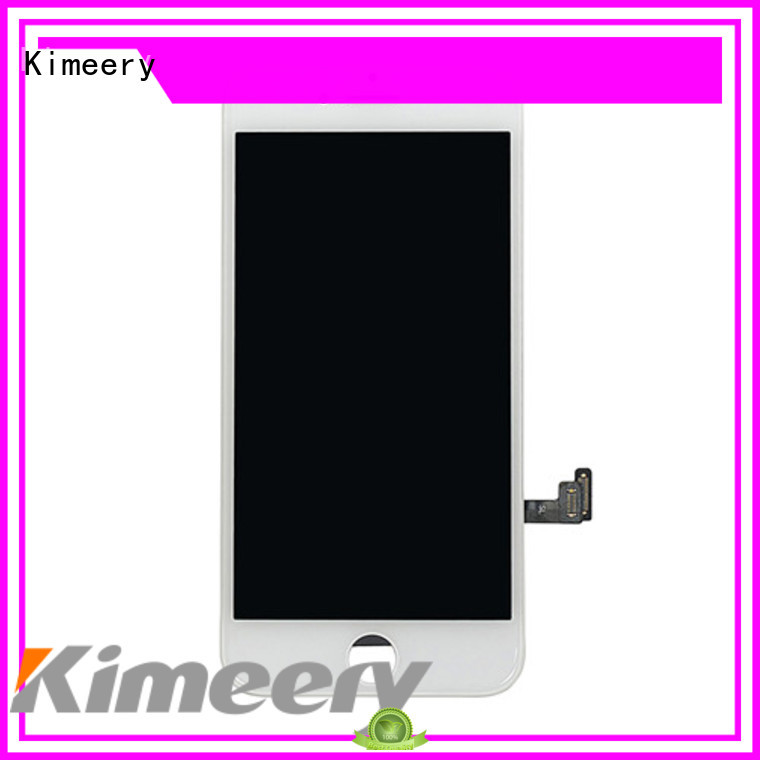Kimeery new-arrival iphone 6s plus screen replacement factory for phone manufacturers